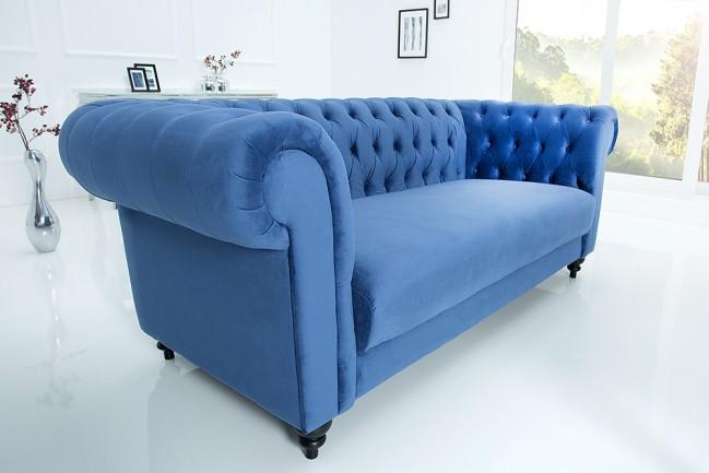 Ghế Sofa Băng HTP-02
