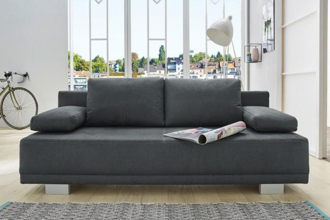 Ghế sofa băng